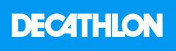 640px-Decathlon_Logo