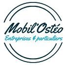 Mobil' Osteo