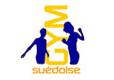 Gym Suedoise