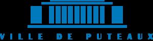 logo-mairie-de-puteaux