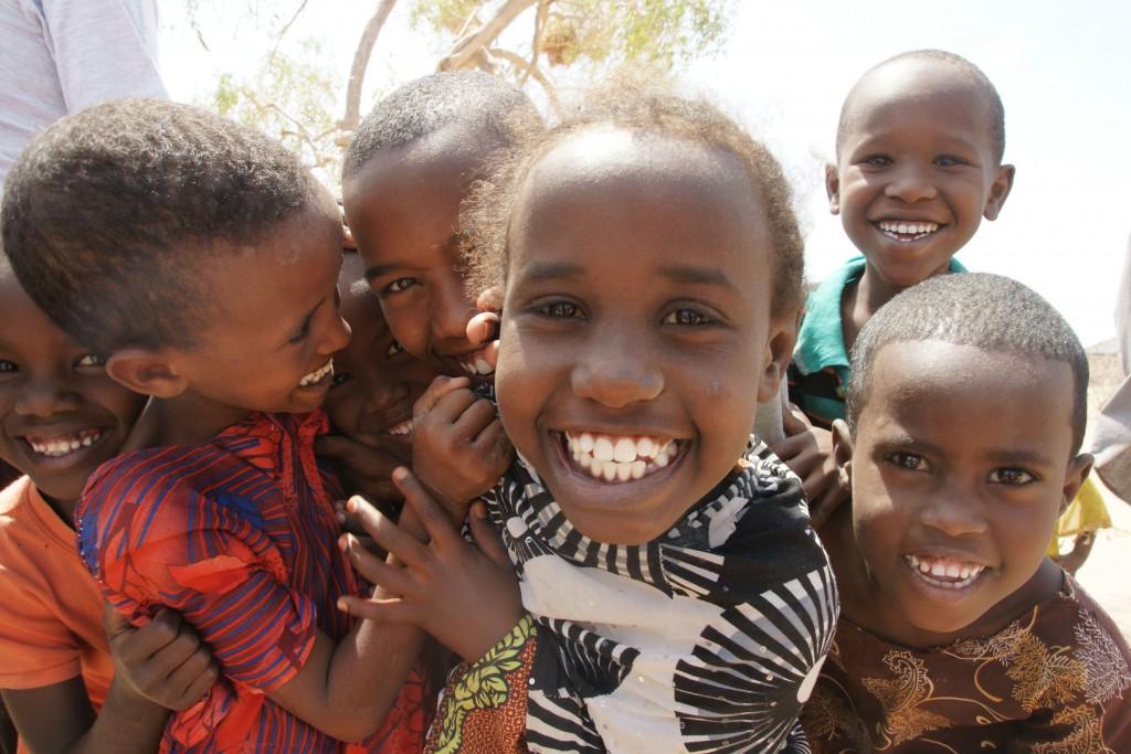 ACF © Christina Lionnet - Kenya