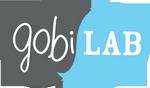 Gobilab