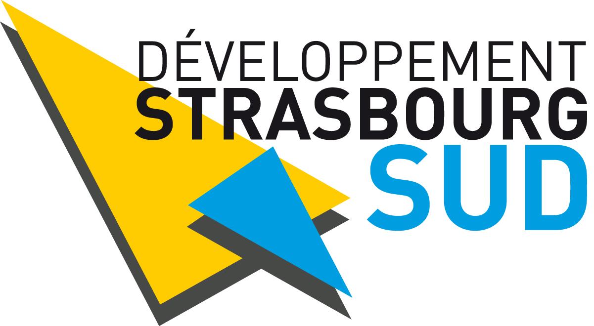 Developpement Strasbourg Sud