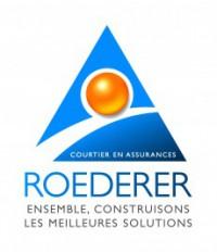 logo_ROEDERER