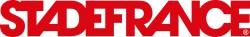 Logo SDF Rouge186