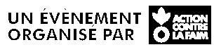 https://www.challengecontrelafaim.org