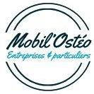 Mobil' Osteo
