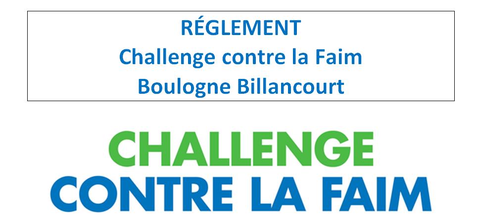 challenge boulogne