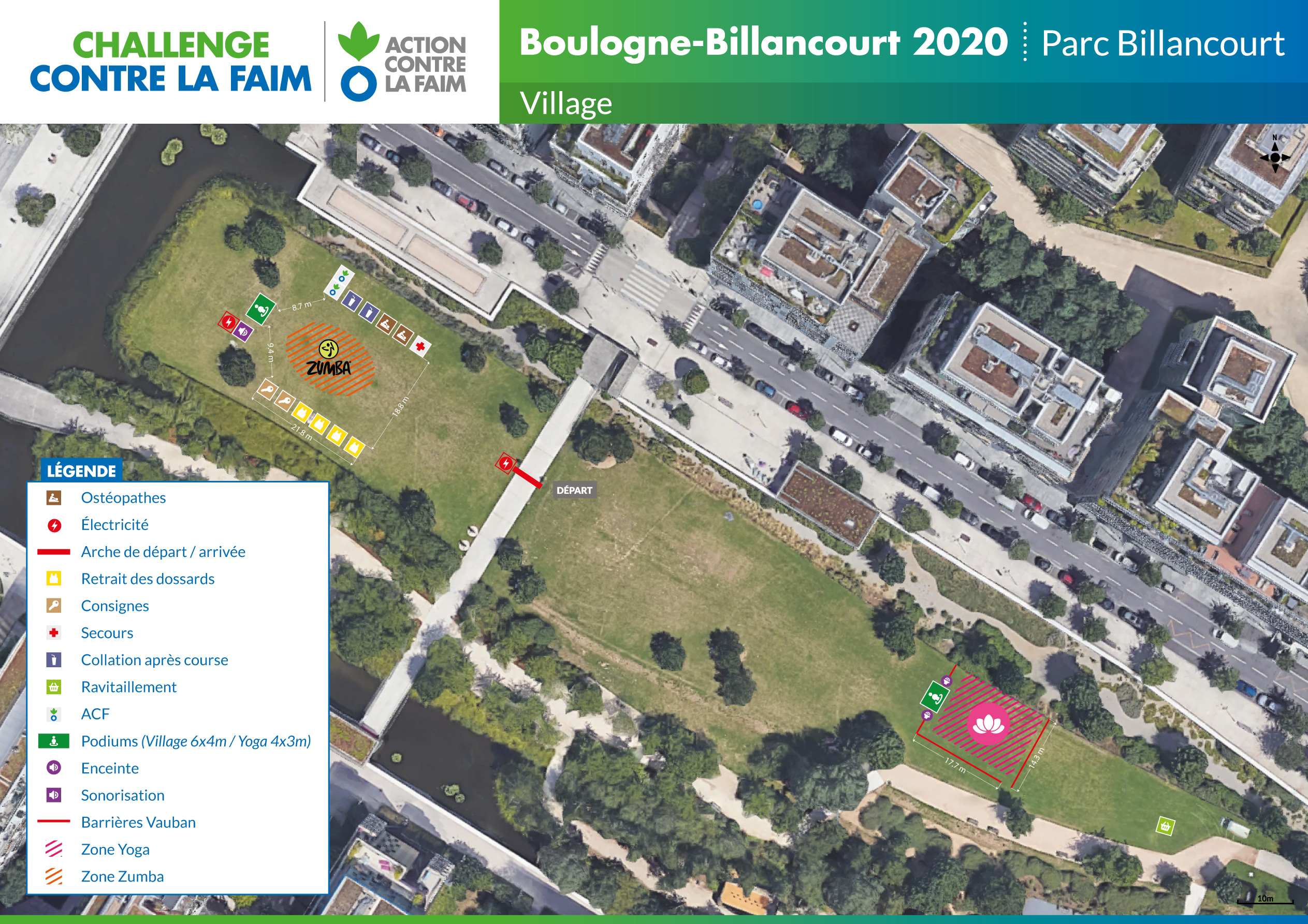 acf20_boulogne_plan-dimplantation_kco_20191216