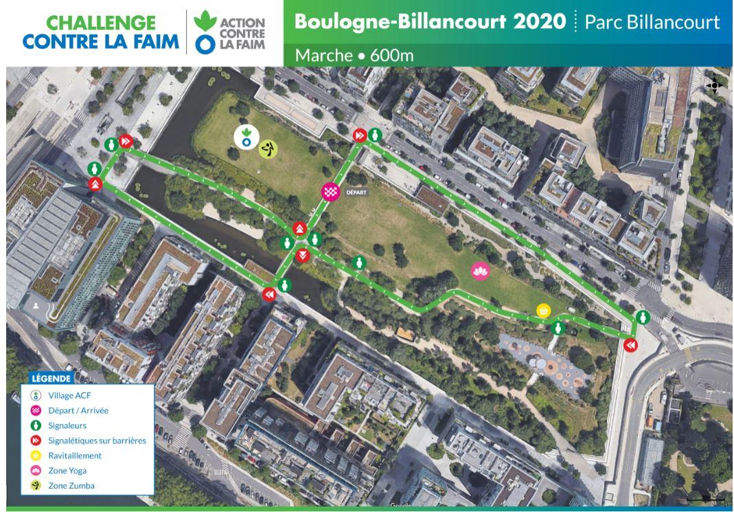 capture-marche-boulogne-2020