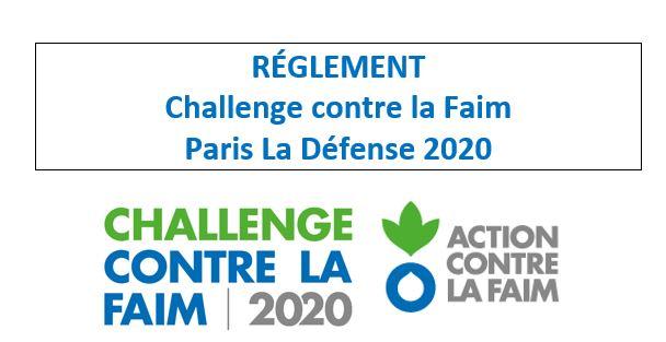 capture-paris-defense-2020