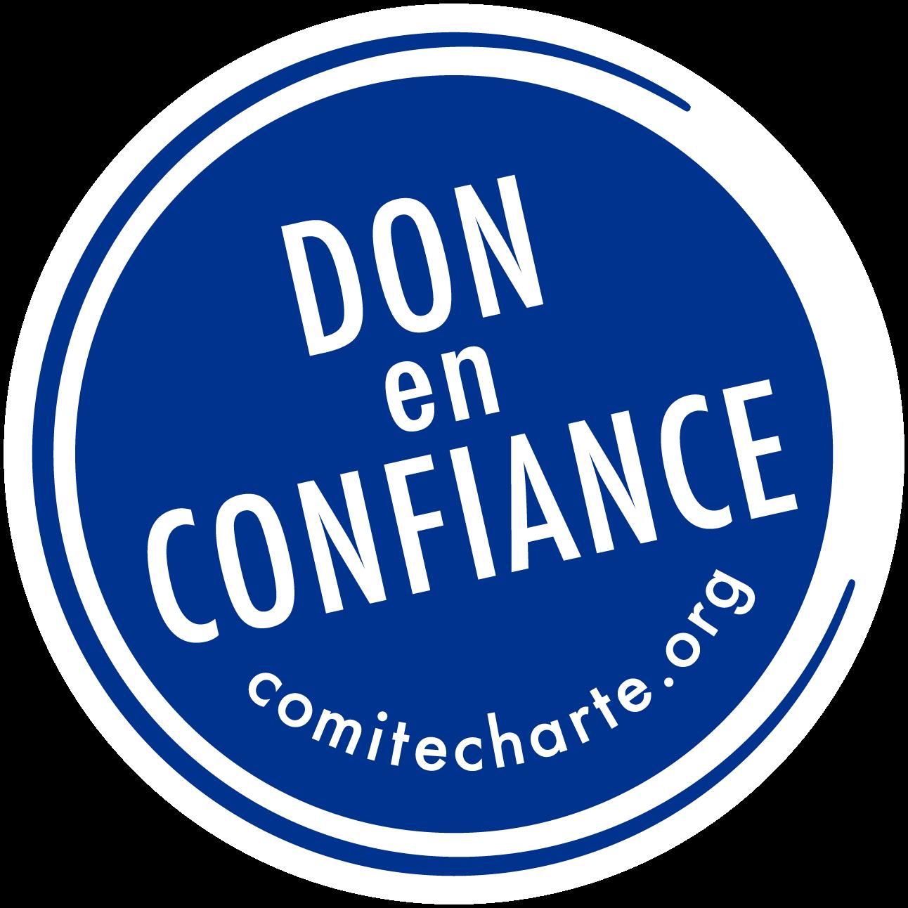 don_en_confiance