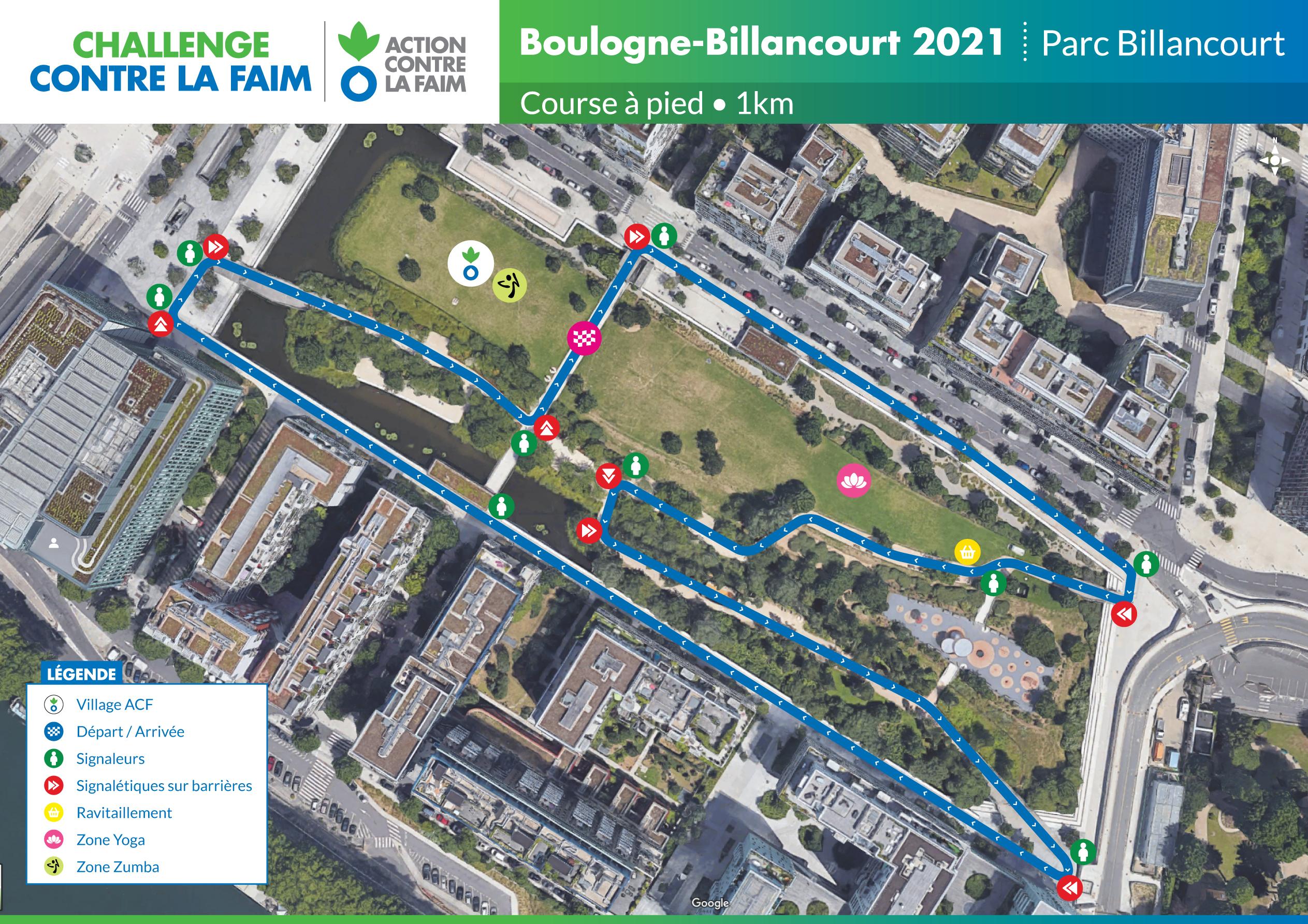 acf21_boulogne_parcours-course_1000m_kco_20210429