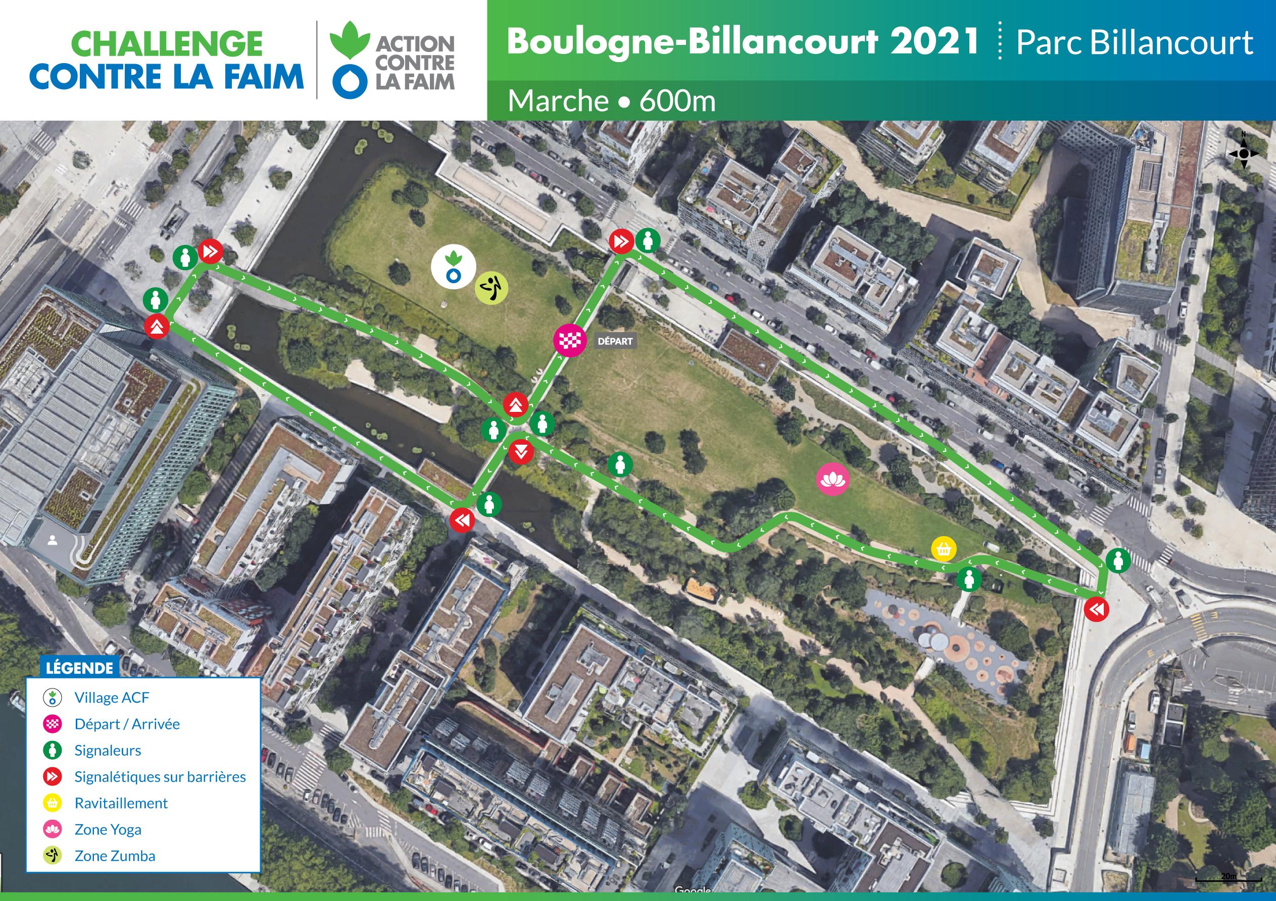 acf21_boulogne_parcours-marche_600m_kco_20210429