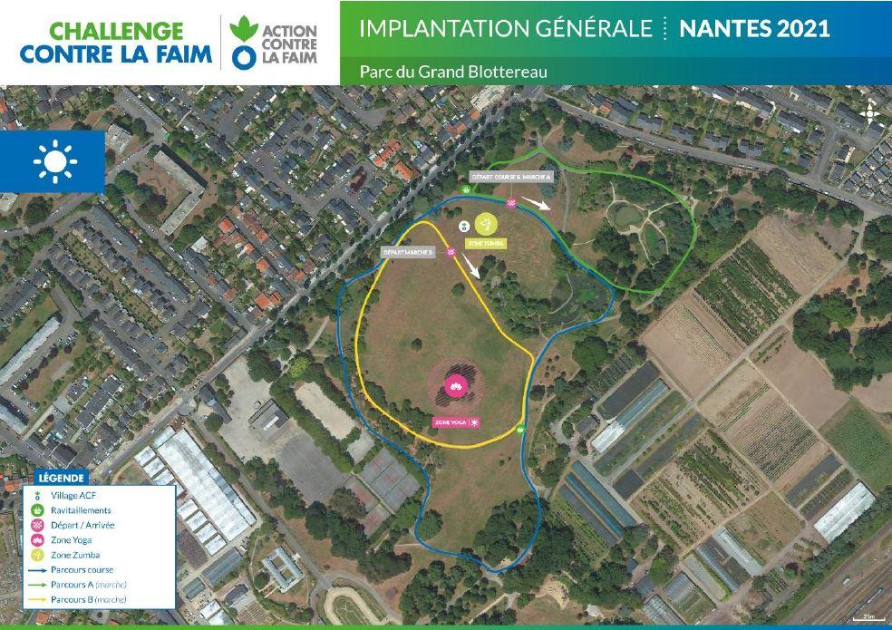 chcf-nantes-2021-implantation-generale
