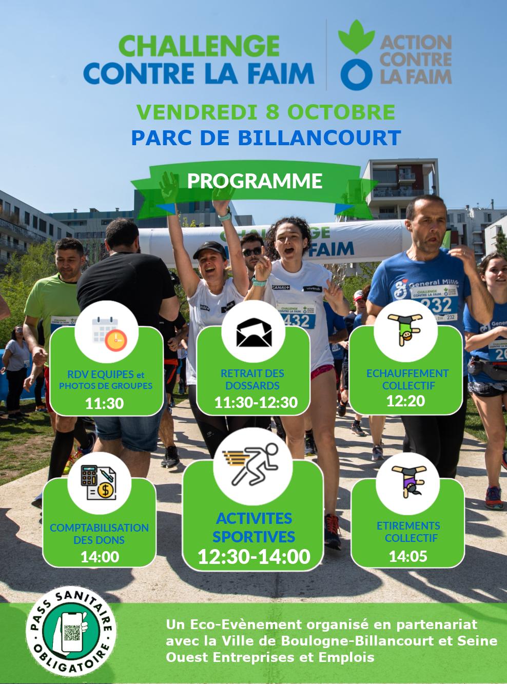 programme-boulogne-2021